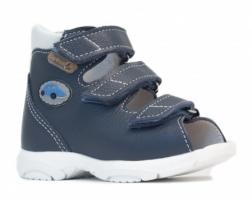 Обувь ОрФея БК2-125-219-015-1