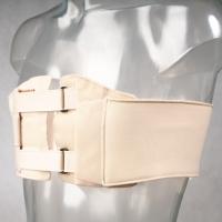 Бандаж для грудного отдела FS 5509