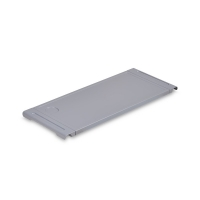 Стол надкроватный пластиковый Armed B 457568234