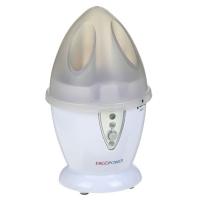 УФ Стерилизатор зубных щеток Ergopower UV04