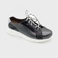 Туфли женские LM-708.048