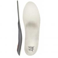Каркасные ортопедические стельки Talus Пума 93