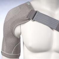 Бандаж для плечевого сустава К-904