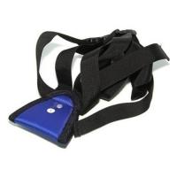 Ремень (адаптер) безопасности  для беременных ФЭСТ