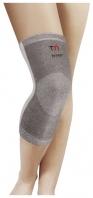 Бандаж на коленный сустав эластичный TI-220