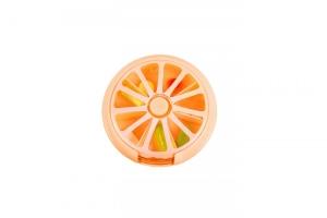 Таблетница Апельсин