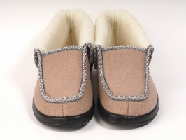 Туфли женские OF WHS20-002A.54
