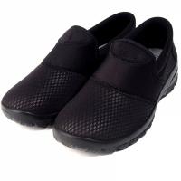 Туфли женские Mjartan MR 4001 S116-TS44-S61-Q80