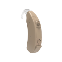 Слуховой аппарат Соната У-02 (БК) аналоговый