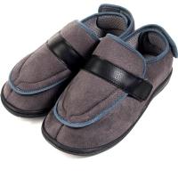 Туфли женские OF, NG 19-003A.84