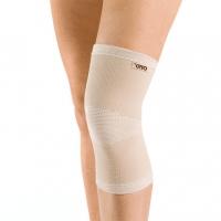 Бандаж на коленный сустав эластичный ВKN-301