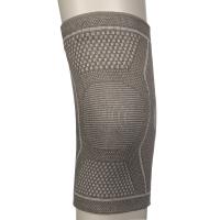 Бандаж для коленного сустава Комф-Орт К-901