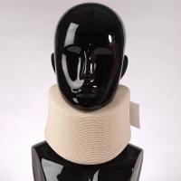 Бандаж шейный  K80 06