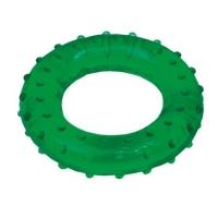 Мяч-кольца тренировочные Ортосила L 0111