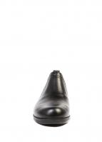 Туфли женские 3310