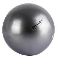 Мяч для фитнеса, йоги и пилатеса Bradex Фитбол-25 SF 0236
