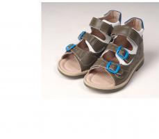 Обувь детская Ortuzzi 90А-211D.22ВТ