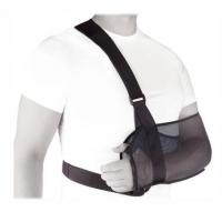 Бандаж на плечевой сустав SB-03