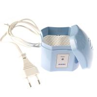 Электросушилка для слуховых аппаратов ER-111