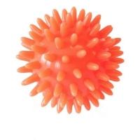 Мяч для фитнеса Ортосила L 0106