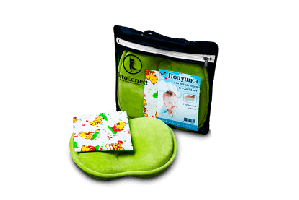 Подушка ортопедическая БэйбиСлип