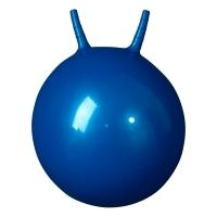 Мяч гимнастический для детей Ортосила L 2355 b