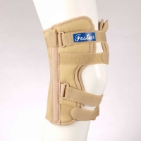 Ортез коленного сустава детский FS 1212