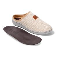 Туфли домашние LM-803.008