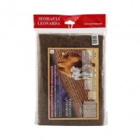 Пояс-бандаж Леонарда из верблюжьей шерсти