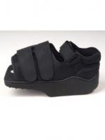 Обувь  WEDGE SHOE р.L
