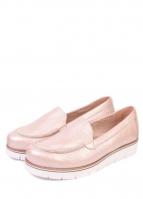 Туфли женские 3144