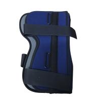 Бандаж на коленный сустав SKN-401 детский