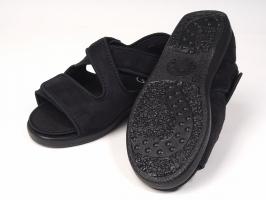 Туфли женские Mjartan MR 529 T44-PU-T44-Q99