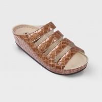 Туфли женские LM-703.014