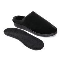 Туфли домашние LM-803.010
